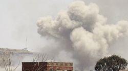 Yémen: 52 morts dans des violences dans le