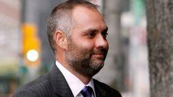 Affaire Duffy: l'ex-avocat de Harper n'était pas au courant des