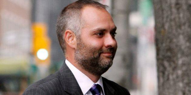 L'ex-avocat de Stephen Harper n'était pas au courant des négociations avec Mike