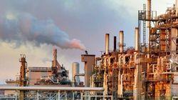 Le marché du carbone, c'est quoi au