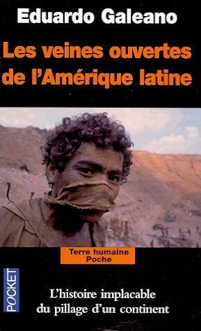 Eduardo Galeano, la mort d'un