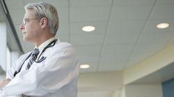 Le libre marché pour sauver le système de santé