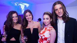 Styles de soirée: le Printemps du MAC 2015, une neuvième édition