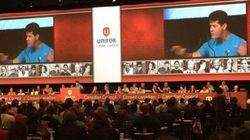 Unifor appelle au vote stratégique