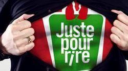 Festival Juste pour rire: Serge Denoncourt cède sa place en