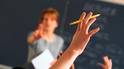 L'école québécoise, la plus inégalitaire au