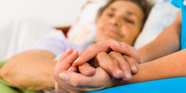 Des chercheurs identifient plusieurs facteurs associés à la maladie