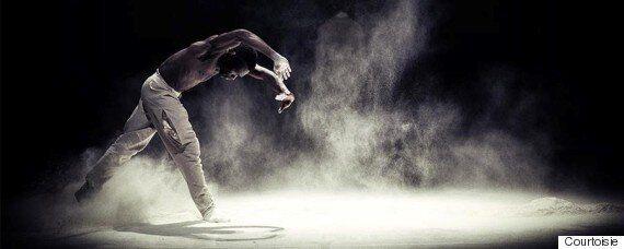 Nederlands Dans Theater: un triple spectacle de toute