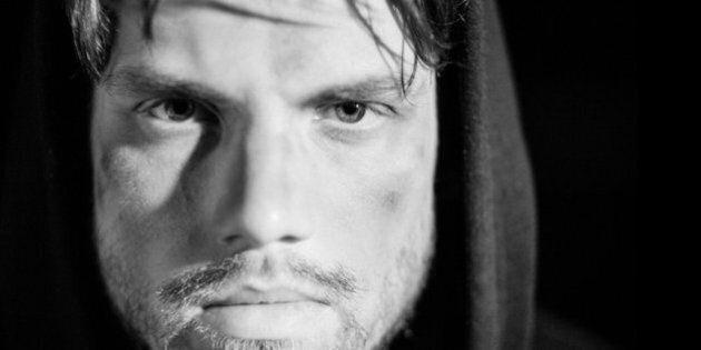 «Dimanche Napalm»: la pièce post-Printemps érable de Sébastien