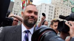 Affaire Duffy: l'ex-avocat du Cabinet contredit le discours des conservateurs