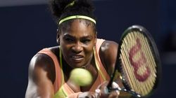 Cincinnati: Serena Williams balaye Karin