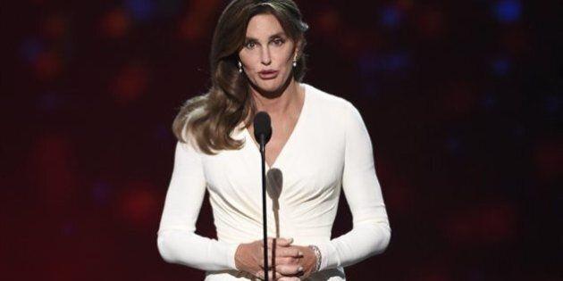 Caitlyn Jenner pourrait être accusée d'homicide