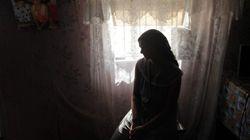 Mariages forcés: où sont les études?, demande un groupe de