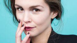 Les 7 tendances maquillage incontournables de l'automne-hiver