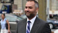 Procès Duffy : nouveau témoignage à haut