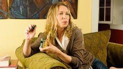 La Drug Policy Alliance veut détruire le stéréotype du « stoner »