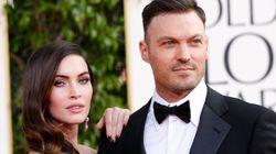 Megan Fox et son mari se seraient séparés