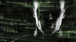 La cybercriminalité au sommet des menaces dans le monde avec le
