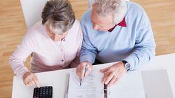 Budget: les pré-retraités courtisés par le