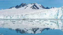 L'Arctique, ultime terre de coopération