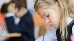 L'école publique est-elle une priorité pour les élus