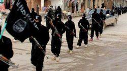 Attentat de l'État islamique au Caire