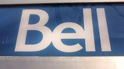 Recours collectif de 750 millions$ contre Bell pour violation de la vie