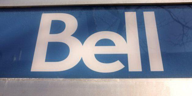 750M$ réclamés à Bell dans un recours collectif pour violation de la vie