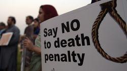 La Cour suprême pakistanaise confirme qu'on peut exécuter un