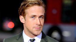 Ryan Gosling pourrait jouer dans Blade Runner 2, de Denis