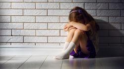 Le tiers des Canadiens ont subi des violences avant l'âge de 15