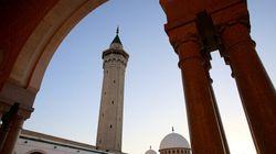 La Tunisie: un modèle pour le