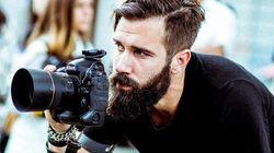 FMD 2015: entretien avec Adam Katz Sinding, un photographe de mode loin des faux