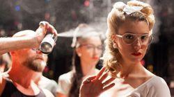 FMD 2015: mise en beauté, un avant goût de ce que vous pourrez