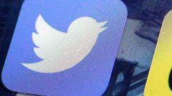 Twitter va sévir contre le racisme, la violence et la