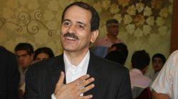 L'éxécution prochaine de Mohammad Ali Taheri, ou l'échec des droits de l'homme en