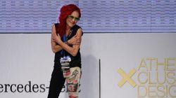 FMD 2015: Patricia Field, entretien avec la styliste star de la série Sex and The