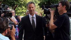Procès Duffy : Wright nie toute ingérence dans le rapport