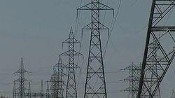 Partage d'électricité : Hydro-Québec et l'Ontario près d'une
