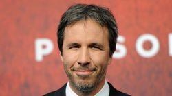 Denis Villeneuve rêvait depuis longtemps de voir un de ses films à