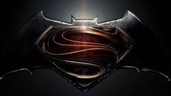 Un premier «teaser» pour «Batman v.
