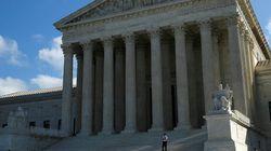 Les détentions abusives post-11-Septembre iront à la Cour