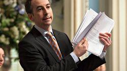 Contrat résilié pour le PDG de l'AMT: indemnité de départ de 100 000 $