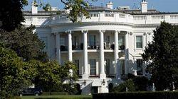 Piratages politiques par Moscou: Washington promet une réponse