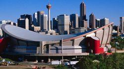Des villes canadiennes parmi les meilleures au