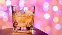 Le whisky, bien plus qu'une boisson