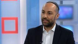 Un Montréalais veut financer la libération d'otages de
