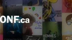 ONF.ca revu et