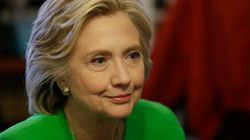 Notre sélection de vêtements et accessoires à l'effigie d'Hillary Clinton