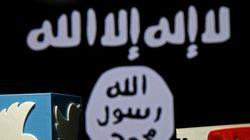 L'État islamique détient la formule idéale pour attirer les